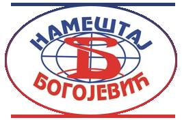 Bogojevic