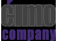 Cimo Company